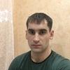 Валера, 29, г.Набережные Челны