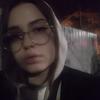 mira, 23, Krasnoarmeyskaya