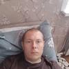Василий, 35, г.Оренбург