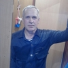 viktor, 54, Dudinka