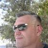 Михаил, 42, г.Ашхабад