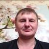 Артем, 41, г.Тверь