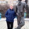 Наталья, 52, г.Железноводск(Ставропольский)