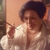 Елена, 54, г.Химки