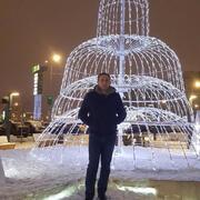 Ромал 32 Казань
