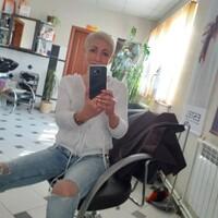 Елена, 44 года, Водолей, Тверь