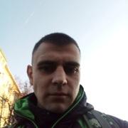 Алексей 27 Киреевск