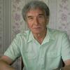 Ник, 74, г.Зерафшан