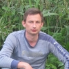 Юрий, 49, г.Знаменка