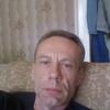 Михаил, 50, Харцизьк
