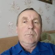 Сергей 61 Можайск
