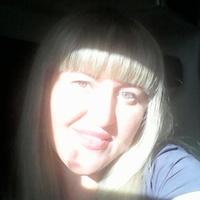 Анна, 44 года, Стрелец, Санкт-Петербург