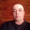 Рашид, 48, г.Кузнецк