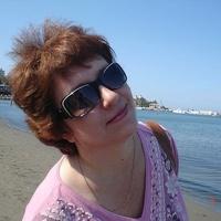 Марина Марченко (Слес, 58 лет, Близнецы, Краснодар