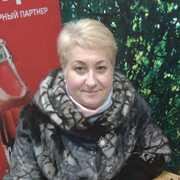 Наташа Криничная 49 Сочи