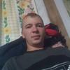 Михаил, 26, г.Калтан