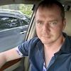 Oleg, 41, Vladivostok
