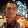 Станіслав, 29, Володимир-Волинський