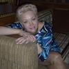 Elena, 43, Ukhta