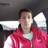 Denis, 38, Neryungri