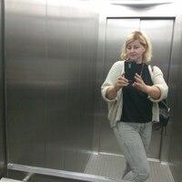 Оксана, 46 лет, Дева, Москва