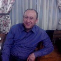 РАФИС, 52 года, Рыбы, Абай