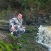 Александр, 41, г.Новоуральск