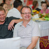 Сергей, 53, г.Тараз (Джамбул)