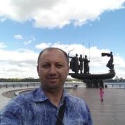 Виталий 36 Киев