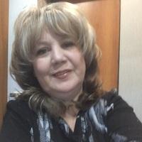 Светлана, 30 лет, Водолей, Пермь