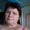 Галина, 47, г.Александровское (Ставрополь.)