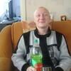 дмитрий, 29, г.Заринск