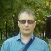 Евгений Сусленков 44 Новосибирск