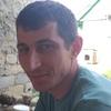 Alexandru, 31, г.Кишинёв