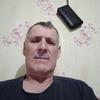 Иса Бекмурзаев, 60, г.Екатеринбург