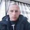 Yuriy, 36, Yuzhnoukrainsk
