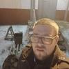 борис, 34, г.Кострома