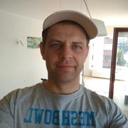 Андрей 40 Перечин