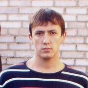 Артём 37 Саяногорск