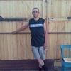 Олег, 52, г.Карталы