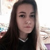 Алиса, 21, г.Санкт-Петербург