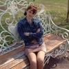 Оксана, 35, г.Кемерово
