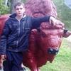 Леша Лукашевич, 28, г.Пружаны