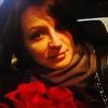 Татьяна, 37, г.Санкт-Петербург