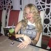 Елена, 41, г.Казань