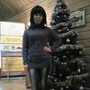 Оксана, 48, Торез