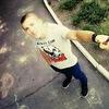 Илья, 20, Шахтарськ