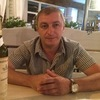 Сергей, 37, г.Мариуполь
