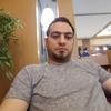Ahmad, 36, г.Багдад