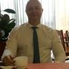 Юрий, 43, г.Сафоново